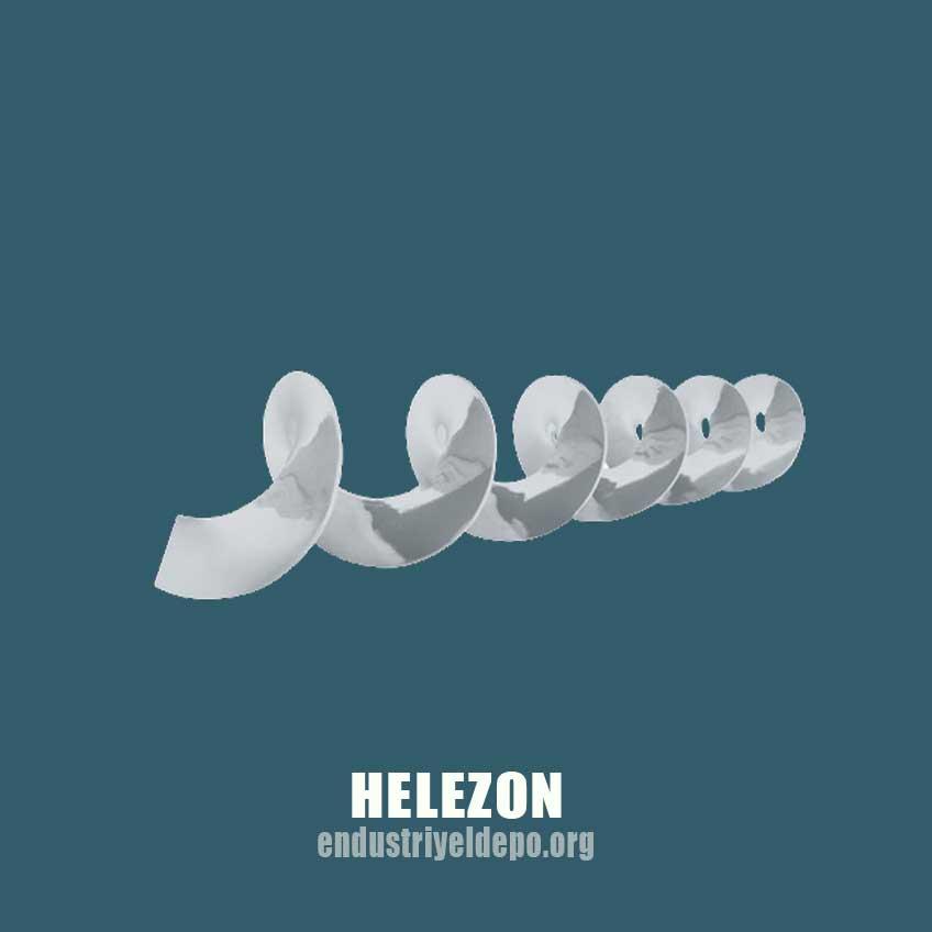 helezon